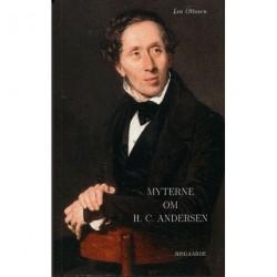 Myterne om H. C. Andersen