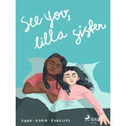 See you, lilla sister