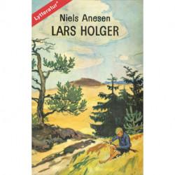 Lars Holger