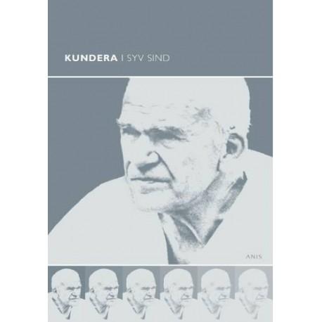 Kundera i syv sind: I syv sind