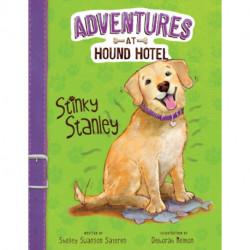 Stinky Stanley