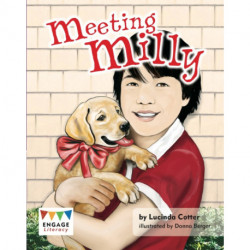 Meeting Milly