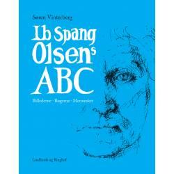 Ib Spang Olsens ABC