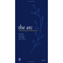 The Arc: A Formal Structure for a Palestinian State