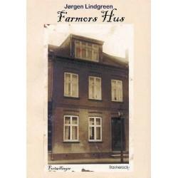 Farmors Hus: fortællinger
