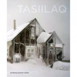 Tasiilaq