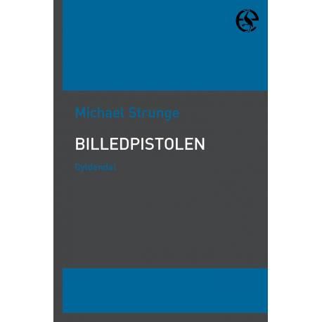 Billedpistolen