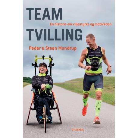 Team Tvilling