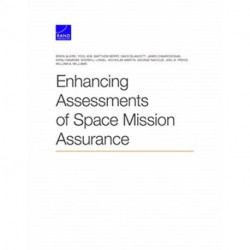 Enhancing Assessments of Space Mission Assurance