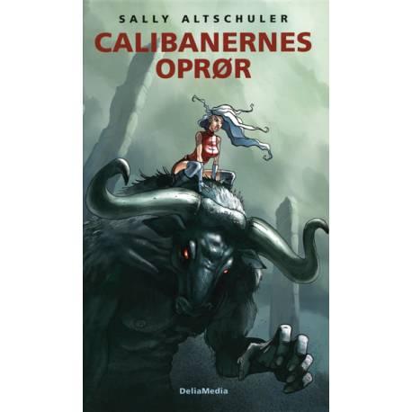 Calibanernes oprør