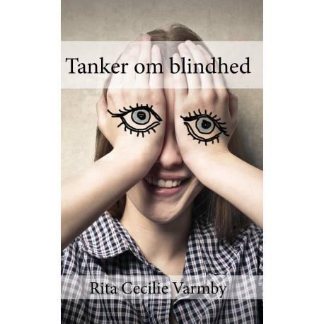 Tanker om blindhed