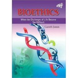 Bioethics: When the Challenges of Life Become Too Much