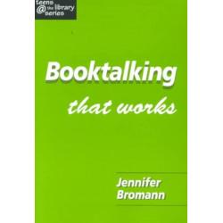 Booktalking That Works