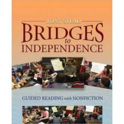 Bridges to Independence (DVD)