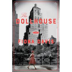 Dollhouse, The (export Ed.): A Novel