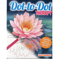 Dot-to-Dot Therapy