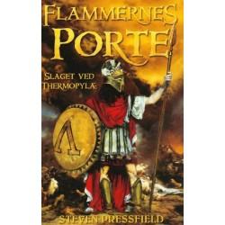 Flammernes Porte: slaget ved Thermopylæ
