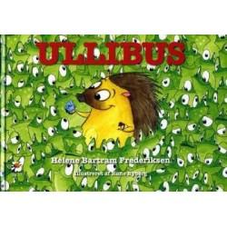 Ullibus