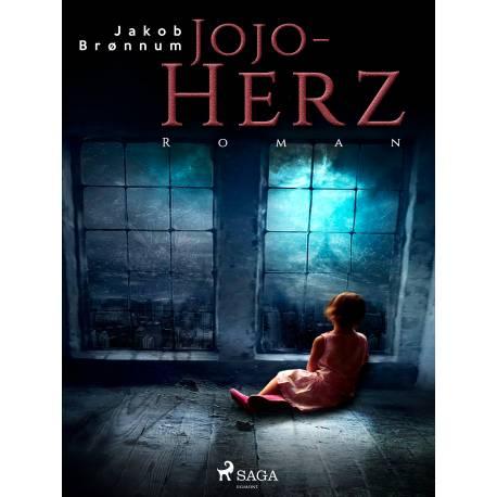 Jojo-Herz