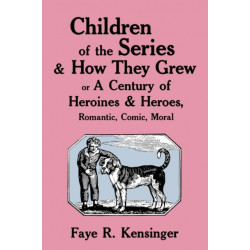Children of the Series and How They
