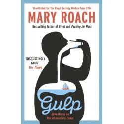 Gulp: Travels Around the Gut