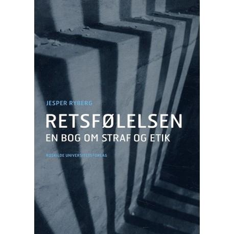 Retsfølelsen: En bog om straf og etik