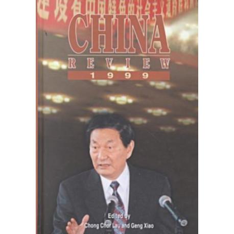 China Review 1999