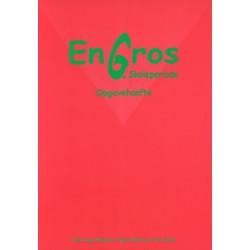 Engroshandel: 6. skoleperiode, opgavehæfte, Opgaver