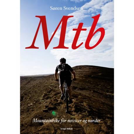 Mtb: Mountainbike for novicer og nørder