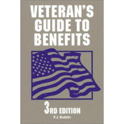 Veterans' Guide to Benefits