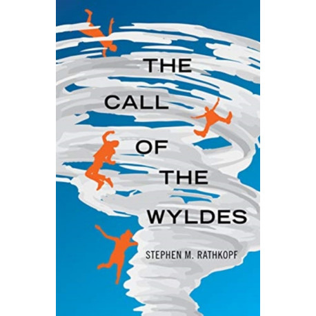 The Call of the Wyldes