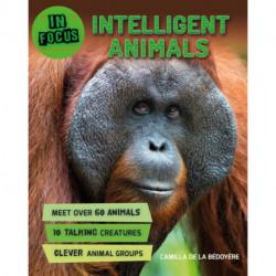 In Focus: Intelligent Animals