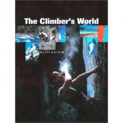 Climber's World