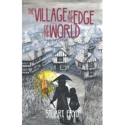 The Village at the Edge of the World