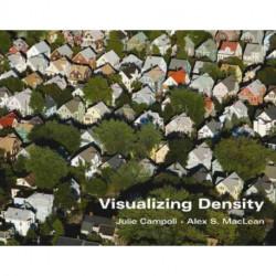 Visualizing Density