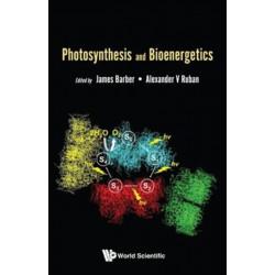 Photosynthesis And Bioenergetics