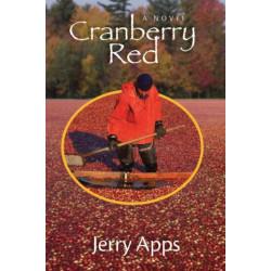 Cranberry Red: A Novel