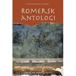 Romersk antologi