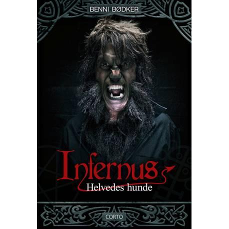 Infernus 3: Helvedes hunde