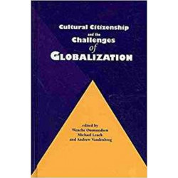 Cultural Citizenship and the Challenges of Globalization