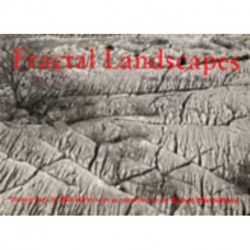 Fractal Landscapes: From the Real World