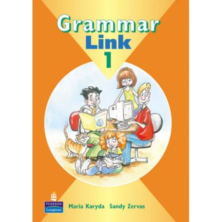 Grammar Link