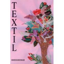 Textil: Varekundskab
