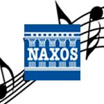 Klassisk musik for børn